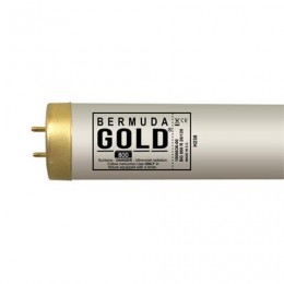 Лампа для солярия LightTech Bermuda Gold 26/160-180 WR XL